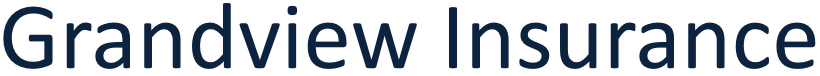 Grandview Insurance Agency
