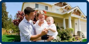 Homepage - Life Insurance