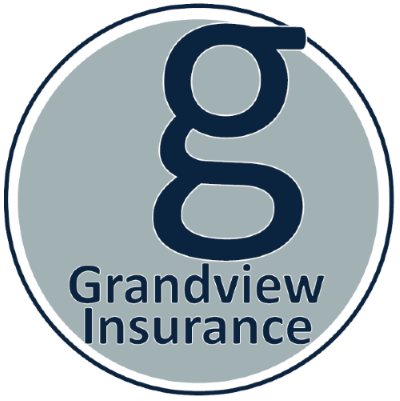 Grandview Insurance Agency